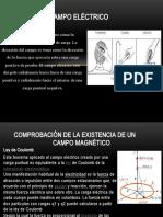Campo_Electrico_1.pptx