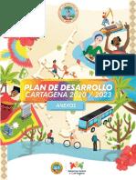Anexo Plan Distrital de Salud