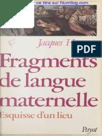 Hassoun.pdf