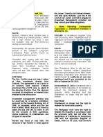GBL-Case-Summary-Cases-6-10; 21-25 - Copy