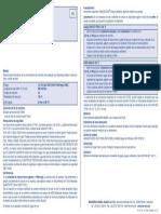 985028es.pdf