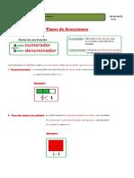 6° Guía N° 31 Tipos de frac. Mt. 06 Oct. enviar