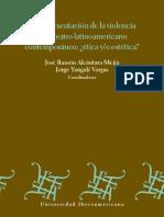 La_re_presentacion_de_la_violencia_en_el.pdf