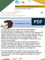 Experimentacionactiva_Dayani Ortiz_40002_1079.pptx