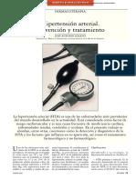 13782_S300_es.pdf