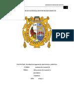 Informe_06 ADELANTO DE FASE