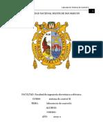 Informe_07 VARIBLES DE ESTADO