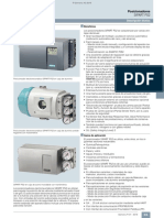 Sipart_PS2.pdf