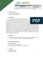 PRO.FIS.003 - ESTIMULAÇÃO SENSÓRIO-MOTORA NO PERÍODO NEONATAL.pdf