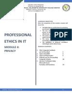 CHS313-Module4-Privacy-Week-6-7.pdf