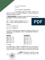 Química 10