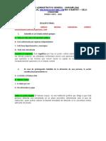 parcial ADMINISTRATIVO EDGAR URREGO.docx