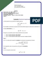 MATEMATICA-4°-ano