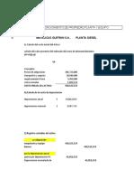 actividad 5 - contabilidad 2