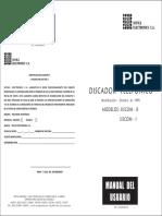 D055.pdf