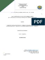 INVMC_PROCESO_20-13-11210902_208549011_79543826
