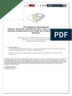 CONSTRUCCIÓN DE CIUDADANÍA EN INFANCIA e-000254-01-07-11_10-55-45