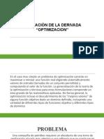 411400618-Aplicacion-de-La-Derivada.pptx