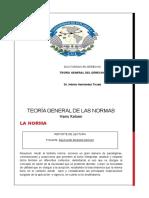 teoría general de las normas.docx