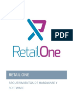 Retail One - Requerimientos de hardware_20180810_114745037