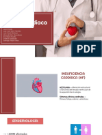 Expo - falla cardiaca.pdf