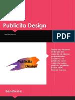 Idea de negocio 2.pdf