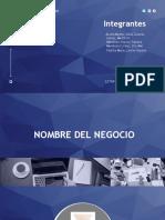 ESTRATEGIAS DE MKT PPT.pptx