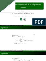 CLASEC (1).pdf