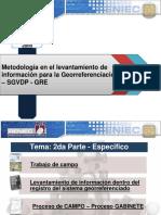 Metodología en el levantamiento de información .pdf