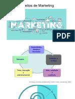 Aula 3 Conceitos de Marketing (1)