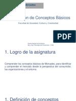 Necesidad, deseo y demanda-1-3-1.pdf