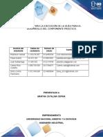 Componente_práctico_Grupo_15 (3).docx