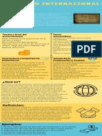 Comercio Internacional.pdf