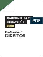 cadernos-para-debate