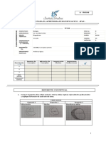 IPAS 0 BIOLOGIA.doc