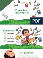 plantilla-niños-escuela.pptx