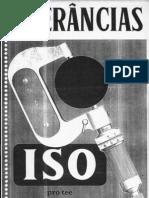 TOLERANCIA_ISO_PROTEC_01-62