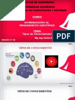 SESION N° 02 - IPC(1)