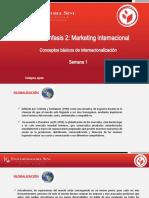 Marketing Internacional Conceptos basicos de internacionalización Semana 1.pptx
