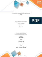 Ficha de lectura crítica fase 2