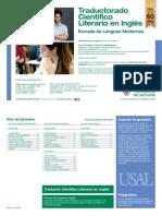 folletogradotraductorcientificoliterarioingles_0.pdf