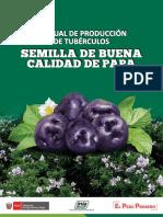 Manual de Producción de Tubérculos Semilla de Buena Calidad de Papa_Final.pdf