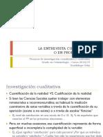 Tema 6 La Entrevista Cualitativa Grado 2014-15.pdf