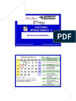SOI-Semana03-GerenciaProcessos