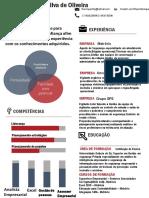 DOC-20181219-WA0041.pdf