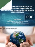 Tacito.pdf