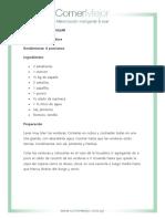 Recetas-menu-21-familia.pdf