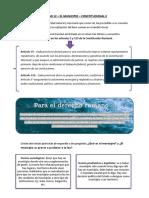 UNIDAD 12 - el municipio- consti 2.pdf