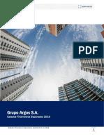 Estados financieros separados_GrupoArgos_2019 (1)