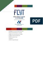 actividad 6 .pdf